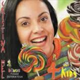 Cristina Mel - 4 Kids