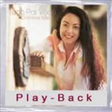 Cristina Mel - Tudo por voce Playback