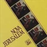 Grupo Logos - Nova Jerusalém (Grupo Elo)