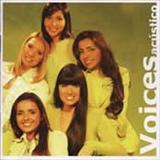 Voices - Acustico