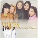 Voices - Por Toda Vida