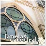 Catedral - Janelas da Catedral Vol.1 -  Acústico