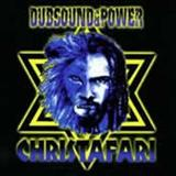 Christafari - Dub Sound And Power