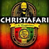 Christafari - No Compromisse