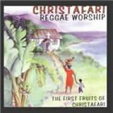 Christafari - The First Fruits of Christafari
