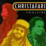 Christafari - Soulfire
