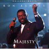 Ron Kenoly - Majesty