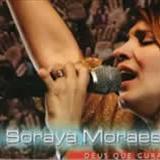 Soraya Moraes - Deus Que Cura