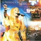 Soraya Moraes - Presenca de Deus