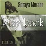 Soraya Moraes - Som Da Chuva Playback