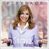 Soraya Moraes - Te Adoramos Playback