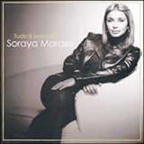 Soraya Moraes - Tudo e Possivel