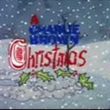 Christmas Albuns de Natal - A Charlie Brown Christmas