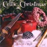 Christmas Albuns de Natal - Celtic Christmas
