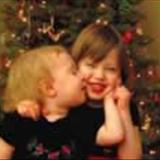 Christmas Albuns de Natal - Christmas Kisses