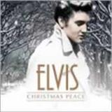 Christmas Albuns de Natal - Elvis Presley Christmas Peace 1