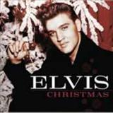 Christmas Albuns de Natal - Elvis Presley Christmas Peace 2