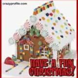 Christmas Albuns de Natal - Have A Fun Christmas