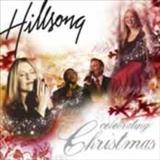 Christmas Albuns de Natal - Hillsong Celebrating Christmas