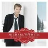 Christmas Albuns de Natal - Michael W Smith Christmas