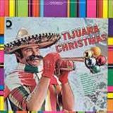 Christmas Albuns de Natal - The Tijuana Christmas