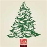 Christmas Albuns de Natal - Various Artists Happy Christmas Volume 4