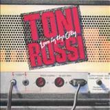 Toni Rossi