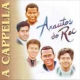 Arautos do Rei - Cappella