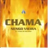 Nengo Vieira - Chama