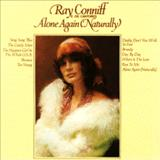 Ray Conniff - Alone Again (Naturally) - JRP - 049