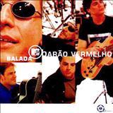 Barão Vermelho - Balada MTV