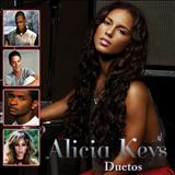 Alicia Keys - Alicia Keys - Duetos