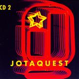 Jota Quest - Quinze