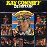 Ray Conniff - Ray Conniff In Britain - JRP - 052