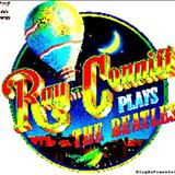 Ray Conniff - Ray Conniff Plays The Beatles - JRP - 063