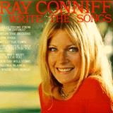 Ray Conniff - I Write The Songs - JRP - 064