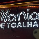 Mania de Toalha - KIAW FOLIA