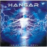 Hangar - Inside Your Soul