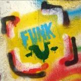 Conexão Do Funk - Funk 2011 / 2012