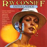 Ray Conniff - Exitos Latinos (Latin Hits) - JRP - 068
