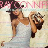 Ray Conniff - Plays The Bee Gees And Other Great Hits - JRP - 069