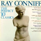 Ray Conniff - The Perfect 10 Classics - JRP - 071