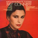 Exclusivamente Latino - JRP - 072
