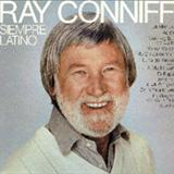 Ray Conniff - Sempre Latino - JRP - 073