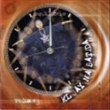 Racionais MCs - KL Jay na Batida - Vol III CD1