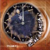 Racionais MCs - KL Jay na Batida - Vol III CD2