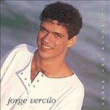 Jorge Vercilo - Encontro Das Aguas