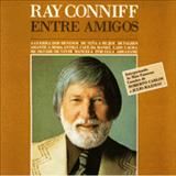 Ray Conniff - Entre Amigos - JRP - 074