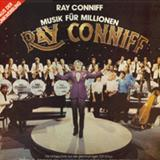 Ray Conniff - Musik Für Millionen - JRP - 076