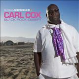 Carl Cox - Black Rock Desert